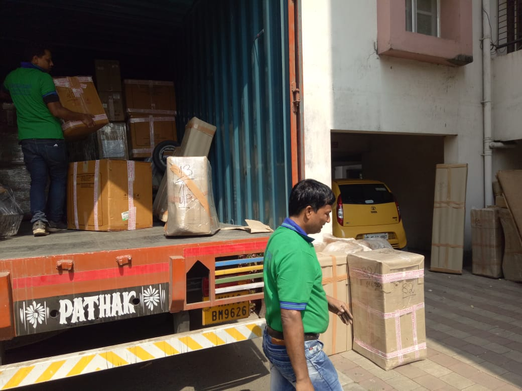 home shifting-best packers and movers in kolkata