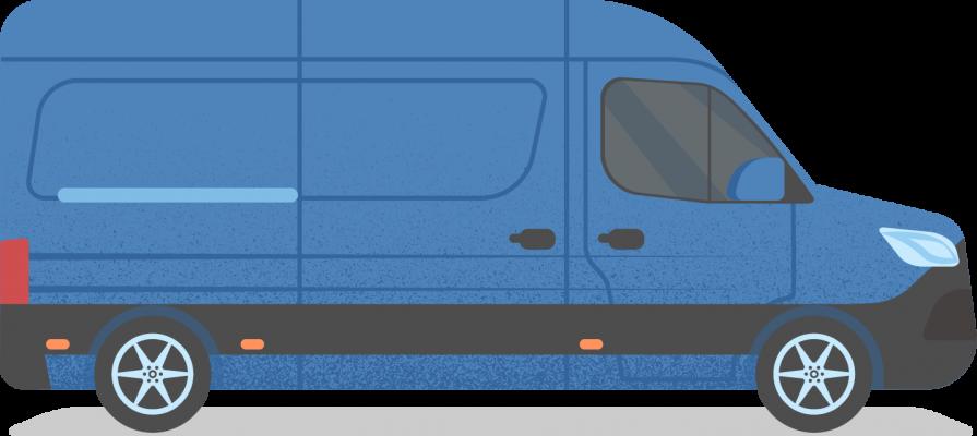truck_trusty